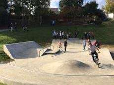 /skateparks/united-kingdom/crewkerne-skatepark/
