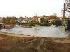 /skateparks/germany/crimmitschau-skatepark/