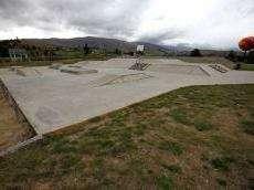 /skateparks/new-zealand/cromwell-skatepark/