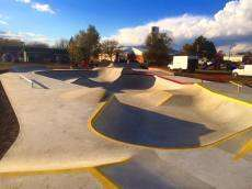 /skateparks/united-states-of-america/crow-creek-skatepark/