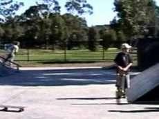 /skateparks/australia/croydon-skatepark/