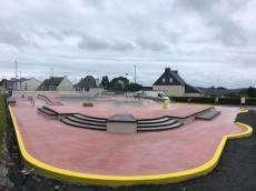 /skateparks/france/crozon-skatepark/