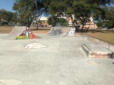 /skateparks/brazil/cruzeiro-skatepark/