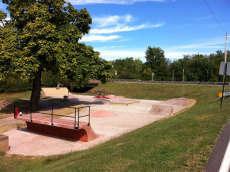 /skateparks/united-states-of-america/culpeper-skate-park/