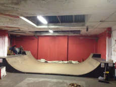 /skateparks/spain/cultura-indoor-mini/