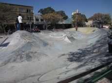 /skateparks/brazil/praca-do-redentor-park/