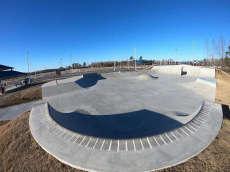 /skateparks/united-states-of-america/currituk-skate-park/