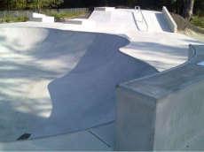 /skateparks/germany/dachau-skate-park/