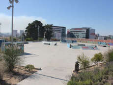 /skateparks/portugal/palacio-da-justica-skatepark/