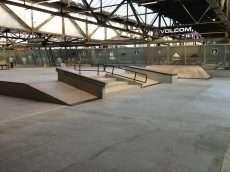/skateparks/holland/amsterdam-indoor-park/
