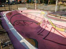 /skateparks/holland/dam-pink-pool/