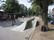 /skateparks/denmark/enghave-plads-park/