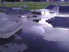 /skateparks/united-states-of-america/darby-park-skate-park/