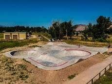 /skateparks/united-states-of-america/darby-mont-skatepark/