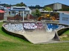 /skateparks/new-zealand/dargaville-bowl/