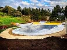/skateparks/australia/daylesford-new-park/