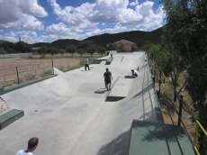 /skateparks/south-africa/de-aar/