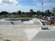 /skateparks/guam/dededo-skatepark/