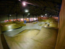 /skateparks/france/bowl-d-hag-indoor-park/