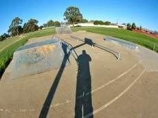 /skateparks/australia/delacombe-course/