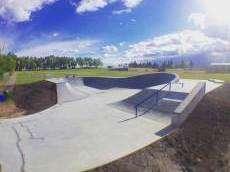 /skateparks/canada/delburne-skatepark/