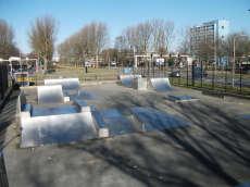 /skateparks/holland/delft-skatepark/