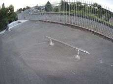 /skateparks/australia/deloraine-skatepark/