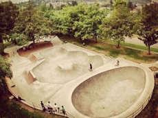 /skateparks/united-states-of-america/del-ridge-skatepark/