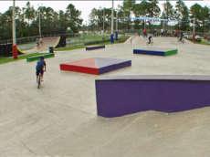 /skateparks/united-states-of-america/deltona-skate-park/