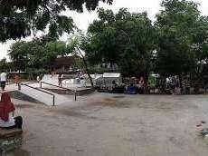/skateparks/indonesia/taman-kota-lumintang-skatepark/