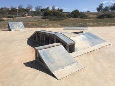 /skateparks/australia/denham-skatepark/