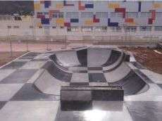 /skateparks/spain/denia-bowl/