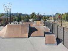 /skateparks/united-states-of-america/depot-skatepark/