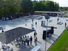 /skateparks/united-states-of-america/derby-skate-park/