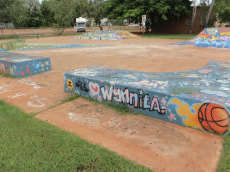 /skateparks/australia/derby-concrete-skatepark/