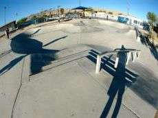 /skateparks/united-states-of-amercia/desert-hot-springs-skatepark/