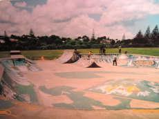 /skateparks/new-zealand/devonport-skatpark/