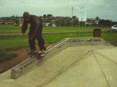 /skateparks/australia/devonport-skatepark/