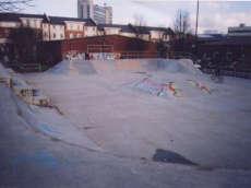 /skateparks/england/devonshire-green/