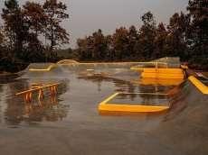 /skateparks/bangladesh/dhaka-skatepark/
