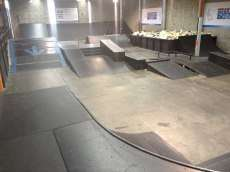 /skateparks/new-zealand/dialled-indoor-skatepark/