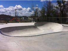 /skateparks/canada/planchodrome-dieppe-skatepark/