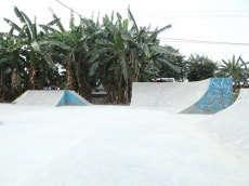 /skateparks/east-timor/dili-skatepark/