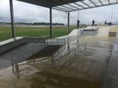 /skateparks/australia/torquay-skatepark/