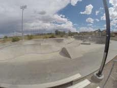/skateparks/united-states-of-america/doc-romeo-skatepark/