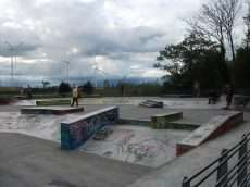 /skateparks/ireland/donaghmede-skatepark/