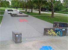 /skateparks/austria/donaupark-skatepark/