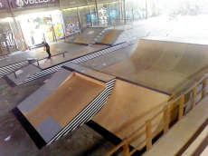 /skateparks/indonesia/donkey-skatepark/