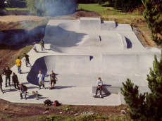 /skateparks/australia/dover-skatepark/