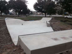 /skateparks/united-states-of-america/downington-skate-park/